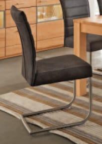 Niehoff Stühle Stühle 1821