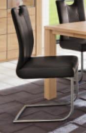 Niehoff Stühle Stühle 4661
