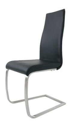 Niehoff Stühle Stühle 7521