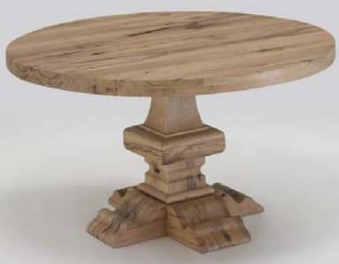Niehoff Tische Loft City Tisch Steve