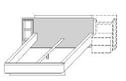 Nolte Germersheim Betten Lanova Doppelbett 1