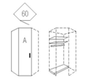 Nolte Germersheim Komplettschlafzimmer Concept me Concept me 100