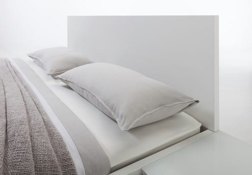 Nolte Germersheim Komplettschlafzimmer Concept me Concept me 500