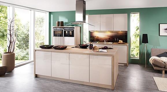 Moebelguenstiger-Shop.de | Nolte Küchen Möbel - zum günstigsten Preis!