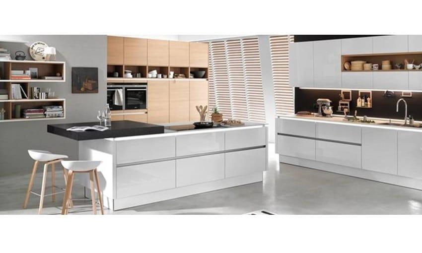 Moebelguenstiger.net | Nolte Küchen Möbel - zum günstigsten ...