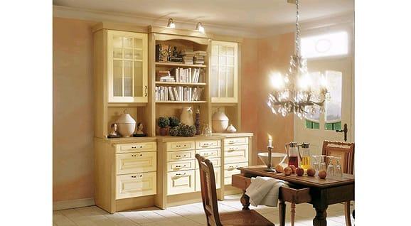 Moebelguenstiger.net | Nolte Küchen Möbel - zum günstigsten Preis!