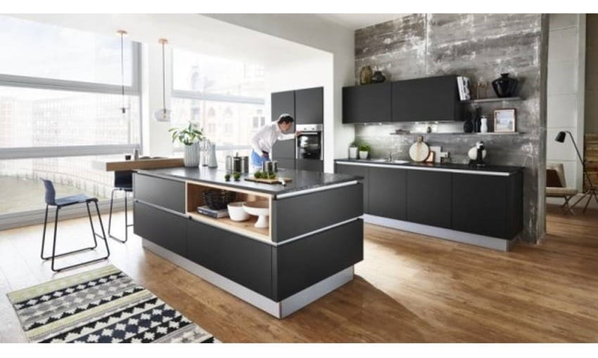 moebelguenstiger nolte k chen m bel zum g nstigsten preis. Black Bedroom Furniture Sets. Home Design Ideas
