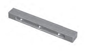 Pelipal Solitaire Zubehör LED-Schubkasteninnenleuchte