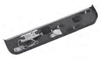 Pelipal Solitaire Zubehör LEDmotion