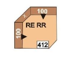 Polipol 64392943 RERR
