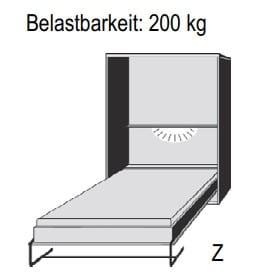 Priess Schlafwelten Schrankbetten