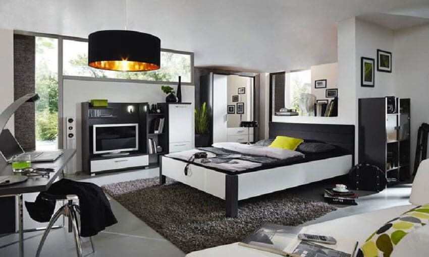 rauch m bel zum g nstigsten preis. Black Bedroom Furniture Sets. Home Design Ideas