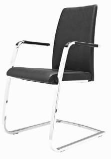 Rietberger Möbelwerke Wohnmöbel Manhattan Armlehnstühle R1