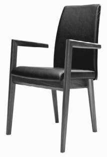 Rietberger Möbelwerke Wohnmöbel Cento Armlehnstühle R1