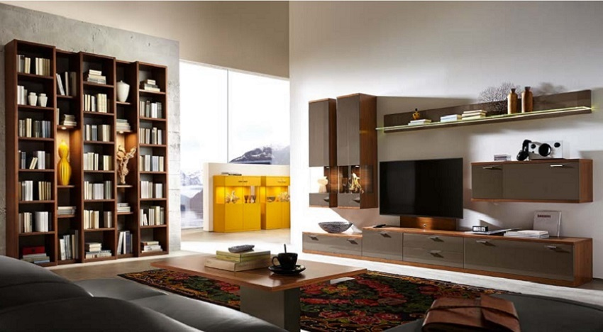Rietberger Möbelwerke Lavita