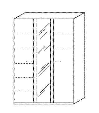 r hr change plus 028 m bel zum g nstigsten preis. Black Bedroom Furniture Sets. Home Design Ideas