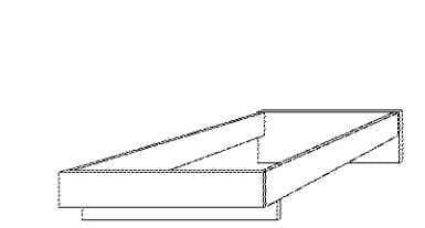 moebelguenstiger r hr m bel zum g nstigsten preis. Black Bedroom Furniture Sets. Home Design Ideas