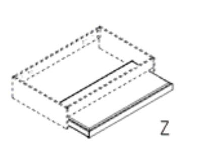 Röhr Jugendzimmer Pixxel Betten