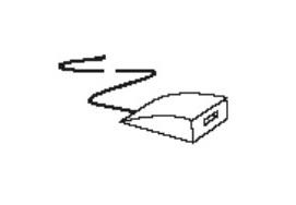Röhr Jugendzimmer Puzzle Plus Zubehör Betten