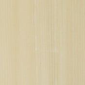 Schösswender Massivline and More - Einzelmöbel Murnau Fichte roh
