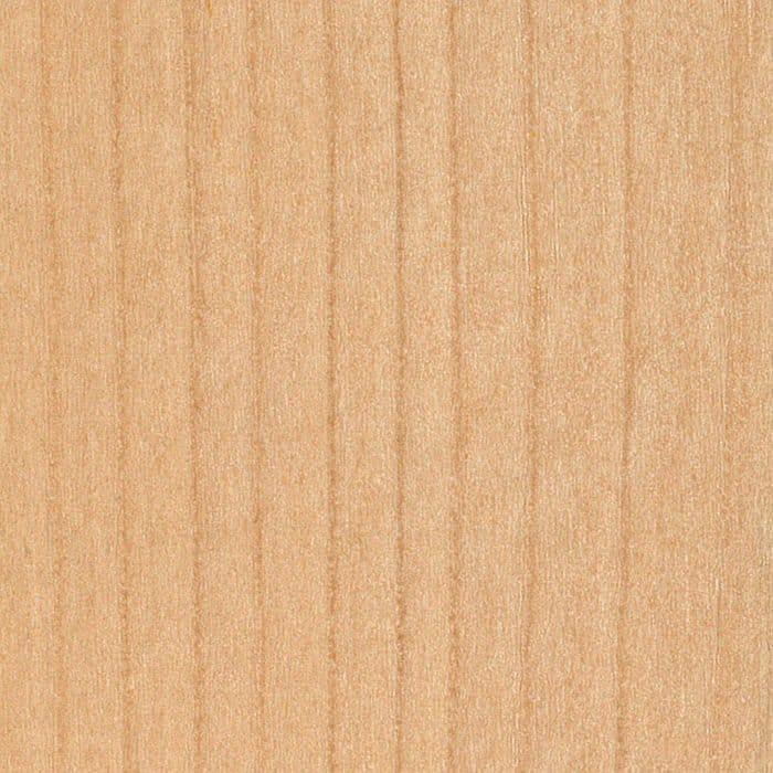 Schösswender Massivline and More - Einzelmöbel Murnau Fichte Rosner gewachst