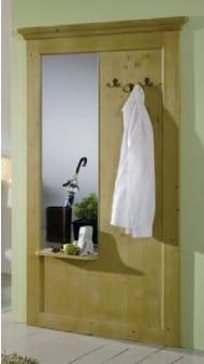 Schösswender Massivline and More - Schlafzimmer Fügen Garderobe