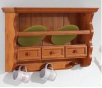 Schösswender Massivline and More - Einzelmöbel Füssen Tellerbord