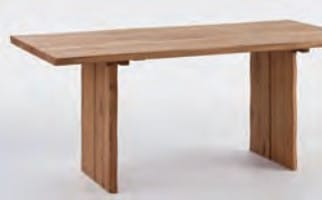 Schösswender Ambie - Lifestyle Dining Manhattan Tische