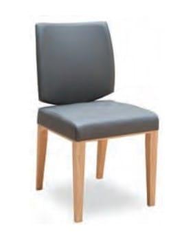 Schösswender Ambie - Lifestyle Dining Ontario Stühle