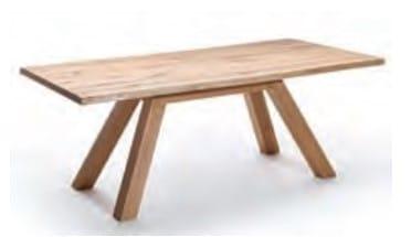 Schösswender Ambie - Tische / Stühle Tische Baumtisch