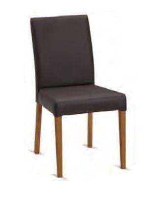 Schösswender Ambie - Tische / Stühle Stühle / Freischwinger Stuhl