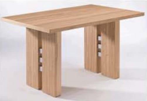 Schösswender Ambie - Lifestyle Dining Queens Tische