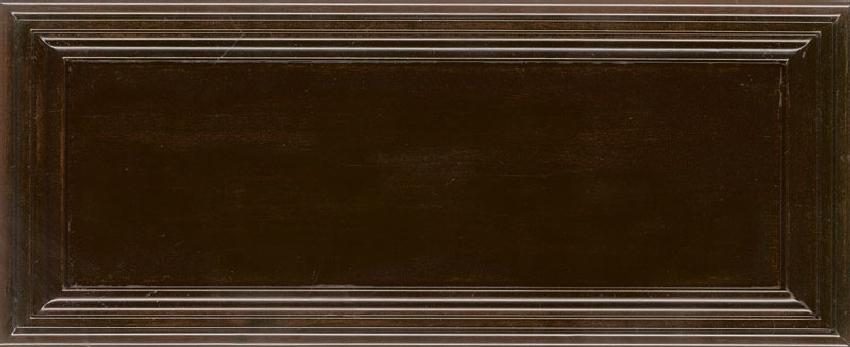 Selva Gardone Speisetisch 3858 180(300) 77 100 45 Sepiafarbig