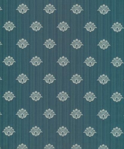Selva Hugo Sessel 1338 50 106 56 47 3 Baldovino blue S3A37