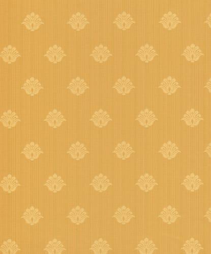 Selva Hugo Sessel 1338 50 106 56 47 3 Baldovino gold S3A39