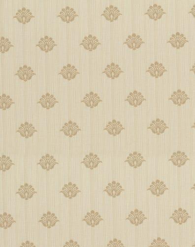 Selva Hugo Sessel 1338 50 106 56 47 3 Baldovino ivory S3A40