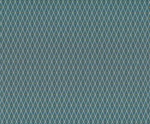 Selva Hugo Sessel 1338 50 106 56 47 3 Bartolo blue S3A41