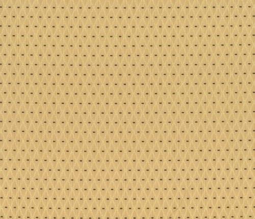 Selva Hugo Sessel 1338 50 106 56 47 3 Bartolo gold S3A43