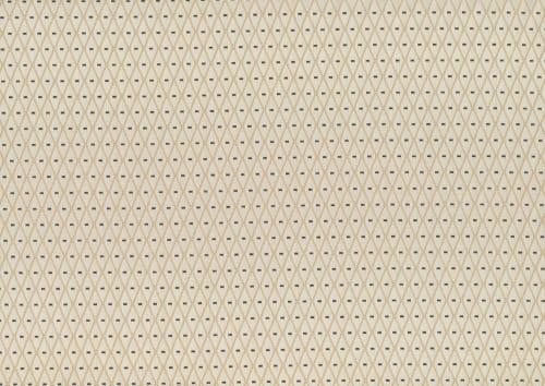 Selva Hugo Sessel 1338 50 106 56 47 3 Bartolo ivory S3A44