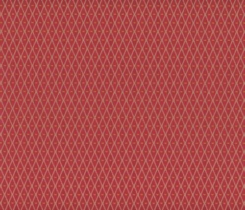 Selva Hugo Sessel 1338 50 106 56 47 3 Bartolo red S3A42