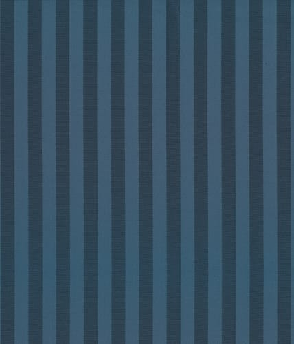 Selva Hugo Sessel 1338 50 106 56 47 3 Canasta blue S3A29