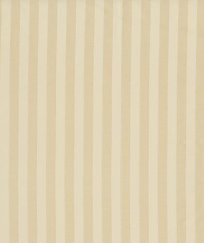 Selva Hugo Sessel 1338 50 106 56 47 3 Canasta ivory S3A32