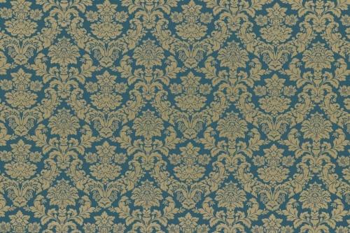 Selva Hugo Sessel 1338 50 106 56 47 3 Chrono blue S3A45