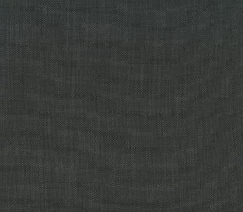Selva Hugo Sessel 1338 50 106 56 47 3 Darwin mud S3A56