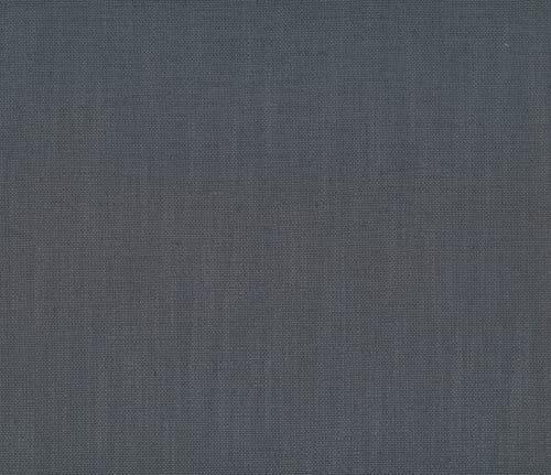Selva Hugo Sessel 1338 50 106 56 47 3 Darwin smoke blue S3A57