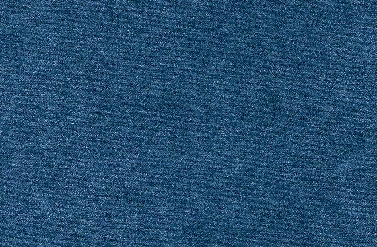Selva Hugo Sessel 1338 50 106 56 47 3 Lux Azul S3A73