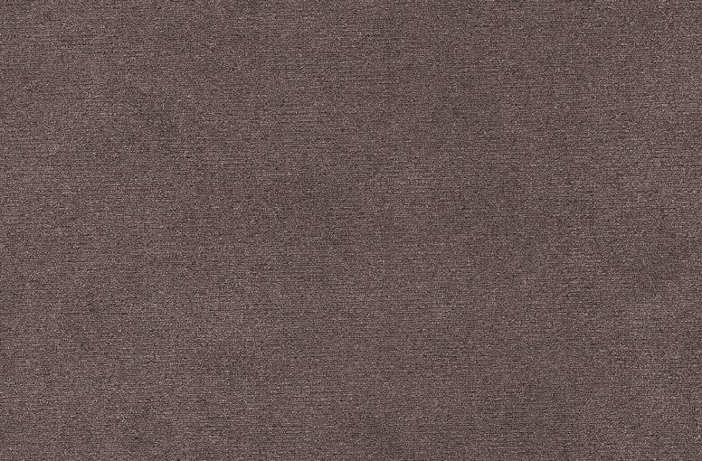 Selva Hugo Sessel 1338 50 106 56 47 3 Lux Chocolate S3A64