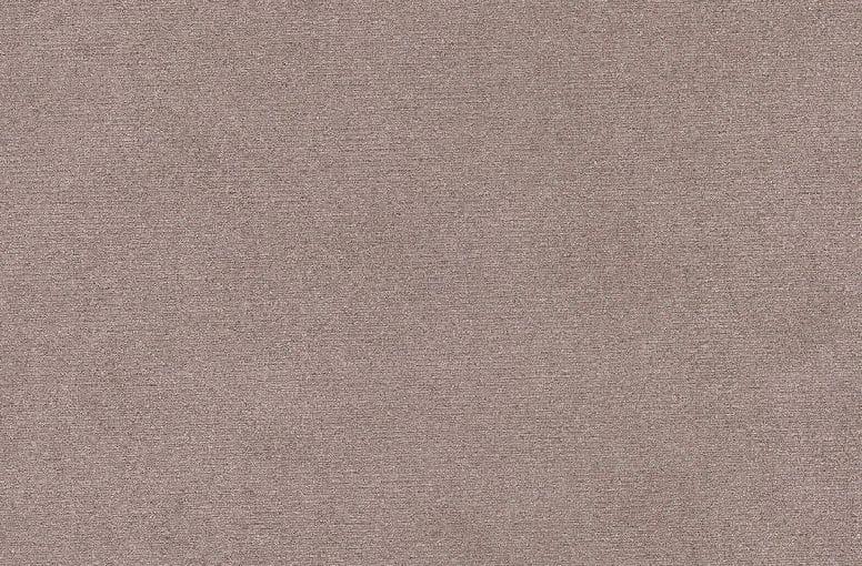 Selva Hugo Sessel 1338 50 106 56 47 3 Lux Dove S3A62