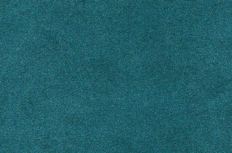 Selva Hugo Sessel 1338 50 106 56 47 3 Lux Emerald S3A68