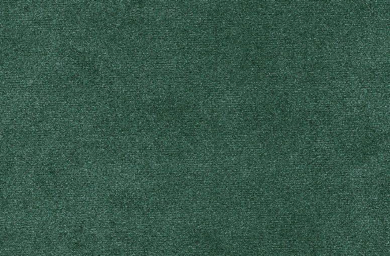 Selva Hugo Sessel 1338 50 106 56 47 3 Lux Green S3A65